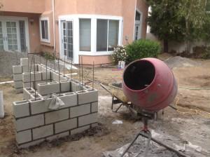 More backyard contractor iCalabasas image